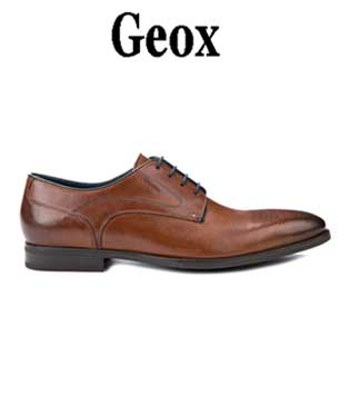 Geox-shoes-fall-winter-2015-2016-for-men-56