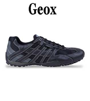 Geox-shoes-fall-winter-2015-2016-for-men-57