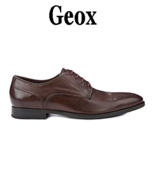 Geox-shoes-fall-winter-2015-2016-for-men-58