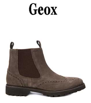 Geox-shoes-fall-winter-2015-2016-for-men-59