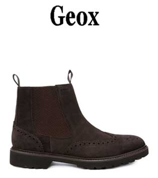 Geox-shoes-fall-winter-2015-2016-for-men-60