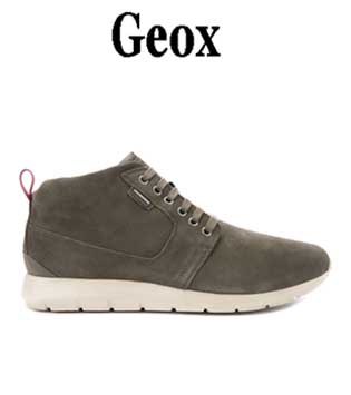Geox-shoes-fall-winter-2015-2016-for-men-61