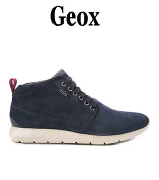 Geox-shoes-fall-winter-2015-2016-for-men-62