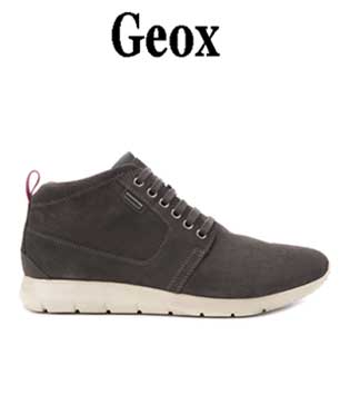 Geox-shoes-fall-winter-2015-2016-for-men-63