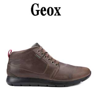 Geox-shoes-fall-winter-2015-2016-for-men-64
