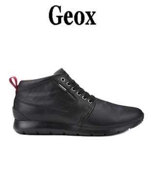 Geox-shoes-fall-winter-2015-2016-for-men-65