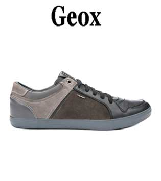 Geox-shoes-fall-winter-2015-2016-for-men-66