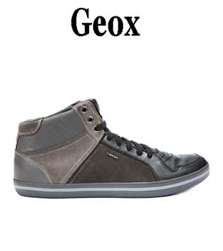 Geox-shoes-fall-winter-2015-2016-for-men-67