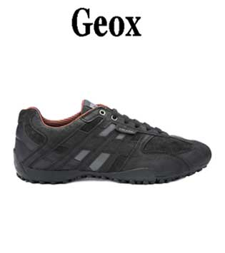 Geox-shoes-fall-winter-2015-2016-for-men-68
