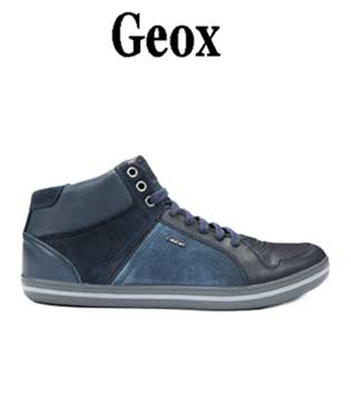Geox-shoes-fall-winter-2015-2016-for-men-69