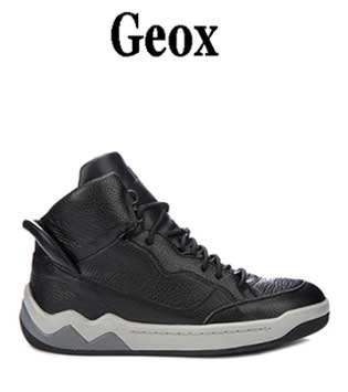Geox-shoes-fall-winter-2015-2016-for-men-7