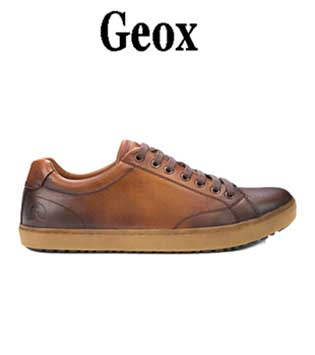 Geox-shoes-fall-winter-2015-2016-for-men-70