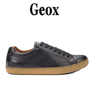 Geox-shoes-fall-winter-2015-2016-for-men-71