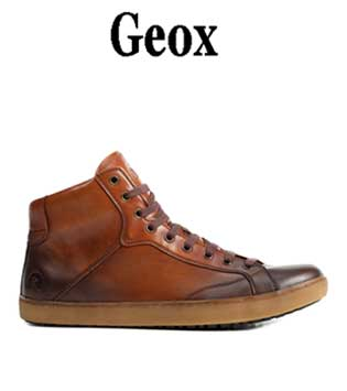 Geox-shoes-fall-winter-2015-2016-for-men-72