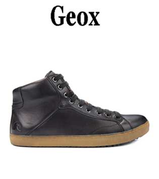 Geox-shoes-fall-winter-2015-2016-for-men-73