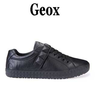 Geox-shoes-fall-winter-2015-2016-for-men-74