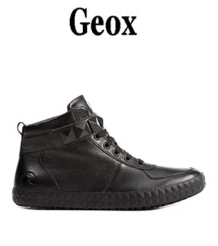 Geox-shoes-fall-winter-2015-2016-for-men-77