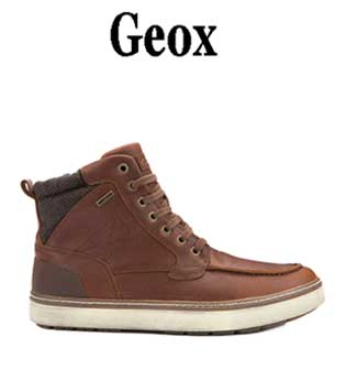 Geox-shoes-fall-winter-2015-2016-for-men-78