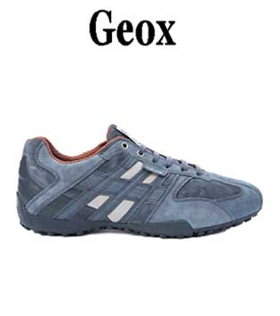 Geox-shoes-fall-winter-2015-2016-for-men-79
