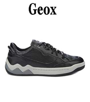 Geox-shoes-fall-winter-2015-2016-for-men-8