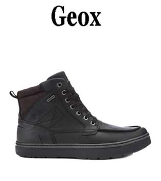 Geox-shoes-fall-winter-2015-2016-for-men-80