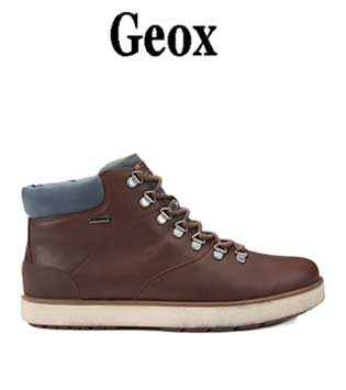 Geox-shoes-fall-winter-2015-2016-for-men-81