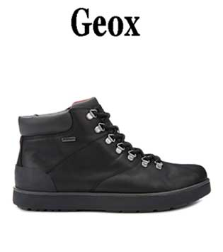 Geox-shoes-fall-winter-2015-2016-for-men-82