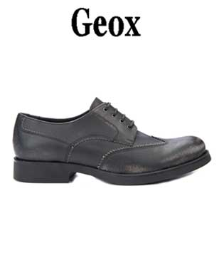 Geox-shoes-fall-winter-2015-2016-for-men-83