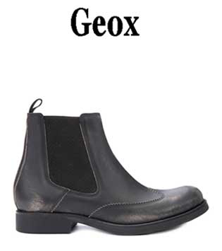 Geox-shoes-fall-winter-2015-2016-for-men-84