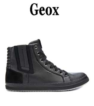 Geox-shoes-fall-winter-2015-2016-for-men-85