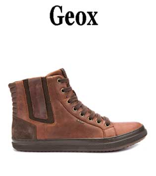 Geox-shoes-fall-winter-2015-2016-for-men-86