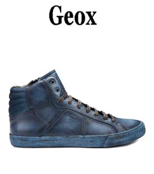 Geox-shoes-fall-winter-2015-2016-for-men-87