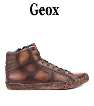 Geox-shoes-fall-winter-2015-2016-for-men-88