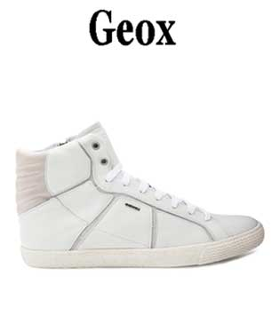 Geox-shoes-fall-winter-2015-2016-for-men-89