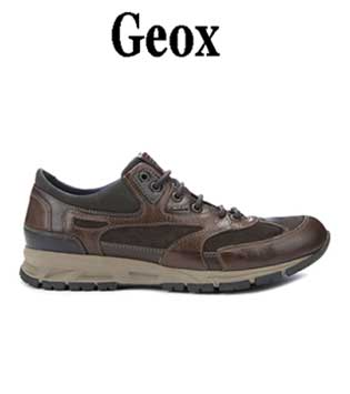 Geox-shoes-fall-winter-2015-2016-for-men-9