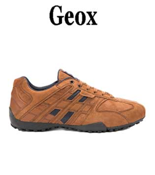 Geox-shoes-fall-winter-2015-2016-for-men-90