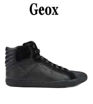 Geox-shoes-fall-winter-2015-2016-for-men-91