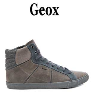 Geox-shoes-fall-winter-2015-2016-for-men-92