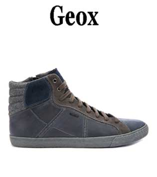 Geox-shoes-fall-winter-2015-2016-for-men-93