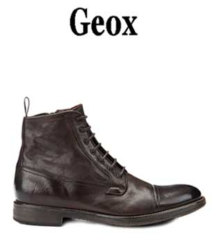 Geox-shoes-fall-winter-2015-2016-for-men-94