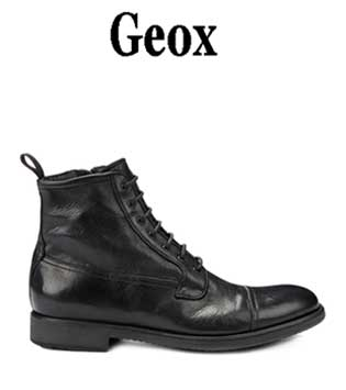 Geox-shoes-fall-winter-2015-2016-for-men-95
