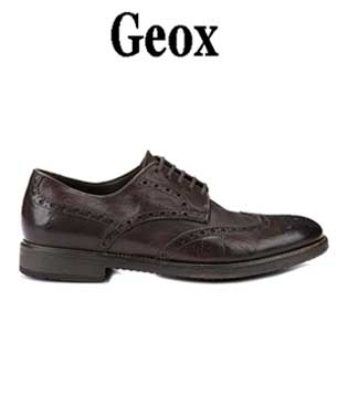 Geox-shoes-fall-winter-2015-2016-for-men-96