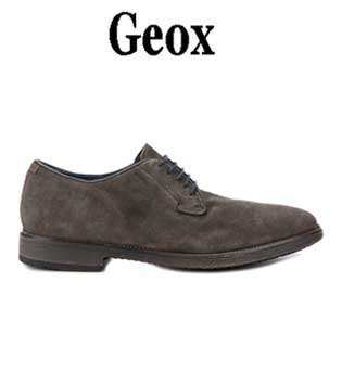 Geox-shoes-fall-winter-2015-2016-for-men-97