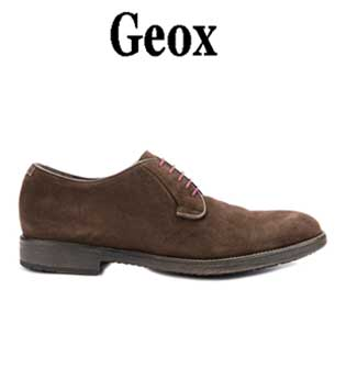 Geox-shoes-fall-winter-2015-2016-for-men-98