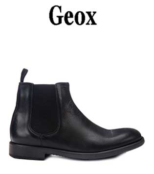 Geox-shoes-fall-winter-2015-2016-for-men-99