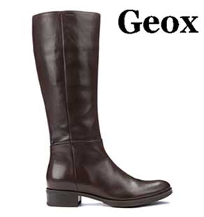 Geox-shoes-fall-winter-2015-2016-for-women-1