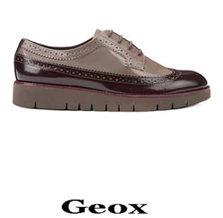 Geox-shoes-fall-winter-2015-2016-for-women-10