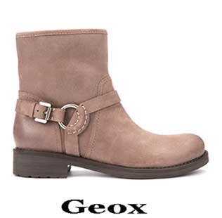 Geox-shoes-fall-winter-2015-2016-for-women-100