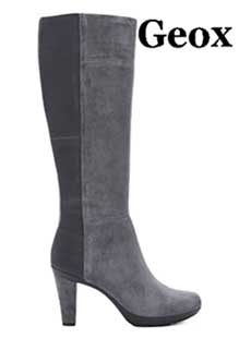 Geox-shoes-fall-winter-2015-2016-for-women-101
