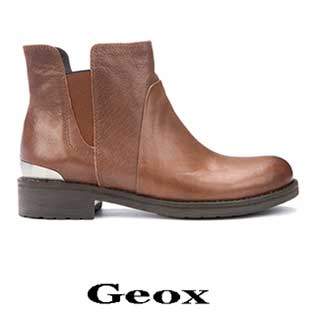 Geox-shoes-fall-winter-2015-2016-for-women-102